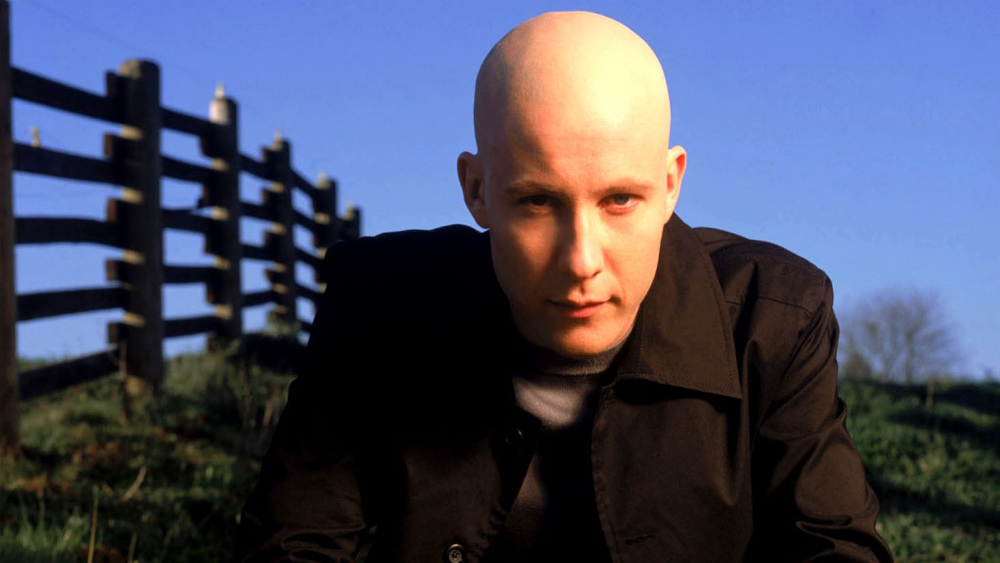 Michael Rosenbaum Smallville Lex Luthor